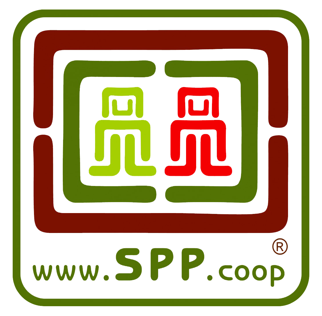 SPP Partner