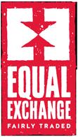 Equal Exchange Logo